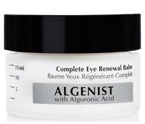 Complete Eye Renewal Balm 15 ml