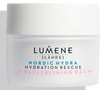 Nordic Hydra [Lähde] Hydration Rescue 24H Replenishing Balm 50ml