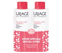 Thermal Micellar Water for Sensitive Skin 2 x 500ml (Special Offer)