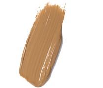 Future Skin Ölfreie Foundation 30g - Wheat