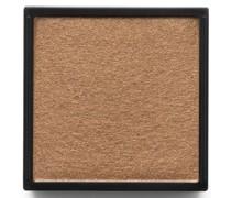 Artistique Eyeshadow 1.7g (Various Shades) - Haute Chocolate