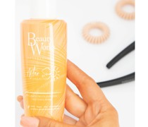 After Sun Deep Cleanse Shampoo 150ml
