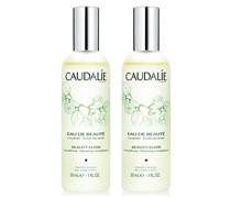 Beauty Elixir Duo 30ml