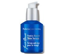 Protein Booster Skin Serum (60 ml)