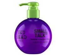 Bed Head Small Talk (Stylingcreme) 240ml