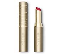 Stay All Day® Matt'ificent Lipstick 1ml (Various Shades) - Bisou