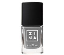 The Nail Polish (Various Shades) - 163