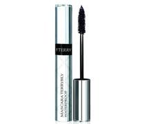 Terrybly Waterproof Mascara - Black 8 g