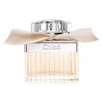 Chloé Signature EdP