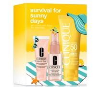 Survival für sonnige Tage Set