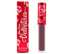 Matte Velvetines Lipstick (Various Shades) - Teddy Bear