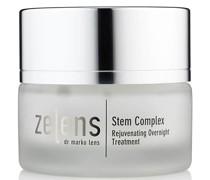 Stem Complex Rejuvenating Overnight Treatment (50 ml)