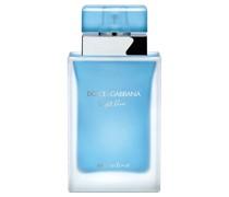 Light Blue Eau Intense Eau de Parfum - 50ml