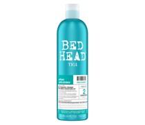 Bed Head Urban AntidotesRecoveryConditioner (750ml)