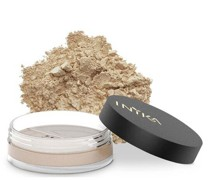 Mineral Foundation Powder (verschiedene Farben) - Nurture