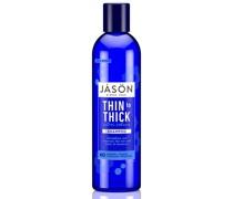Dünn bis Dick Extra Volume Shampoo (240ml)