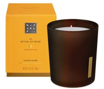 The Ritual of Mehr Scented Candle 290g