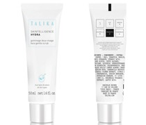 Skintelligence Hydra Face Gentle Scrub 50ml