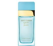 Light Blue Forever Eau de Parfum (Various Sizes) - 25ml