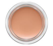 Pro Longwear Paint Pot Eye Shadow (Verschiedene Farben) - Layin' Low