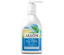 Purifying Tea Tree Body Wash (900ml)