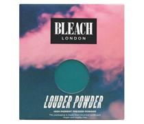 Louder Powder Wum Ma