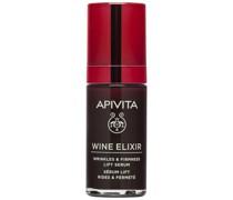 Wine Elixir Wrinkle and Firmness Lift Serum 30ml