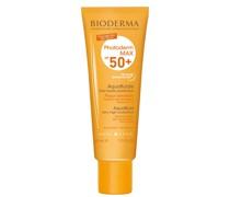 Photoderm Dry touch Mat Finish Sunscreen SPF50+ 40ml