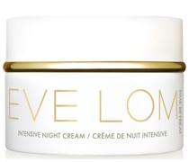 Time Retreat Regenerative Night Cream 50ml