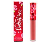 Matte Velvetines Lipstick (Various Shades) - Riot
