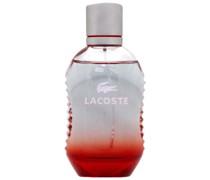 Red Pour Homme Eau de Toilette 75ml