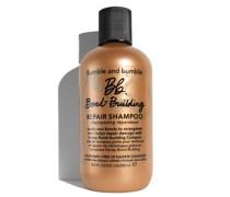 Bond-Building Repair Shampoo 250ml