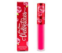 Matte Velvetines Lipstick (Various Shades) - Pink Velvet