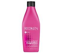 Color Extend Magnetic Conditioner Farberhaltende Haarspülung (250ml)