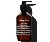 Body Cleanser - Chamomile Bergamot Rosewood 16.9 fl. oz.