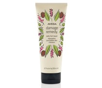 Exclusive Limited Edition Daily Hair Repair 200ml