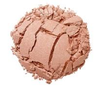 Naked Illuminated Shimmering Powder (verschiedene Farbtöne) - Aura