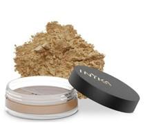 Mineral Foundation Powder (verschiedene Farben) - Inspiration