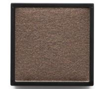 Artistique Eyeshadow 1.7g (Various Shades) - Chocolat Noir