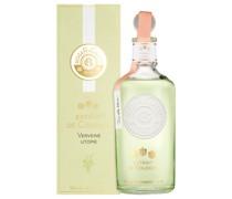 Extrait De Cologne Verveine Utopie Fragrance 500 ml
