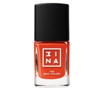 The Nail Polish (Various Shades) - 149