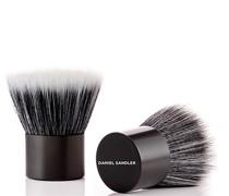 Kabeauti Brush