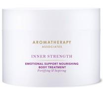 Inner Strength Body Treatment 200ml