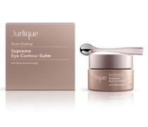 Nutri-Define Supreme Eye Contour Balm