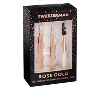 Rose Gold Petite Set