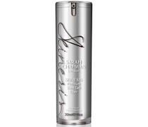 Sarah Chapman Platinum Stem Cell Elixir 30ml