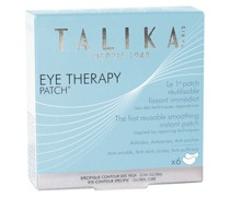 Eye Therapy Patch – Refills (6 Patches)