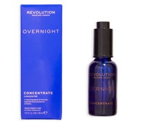 Revolution Skincare Overnight Restoring Concentrate 30ml