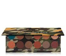 Karmaflage Eyeshadow Palette