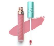 Lip Whip 3.5ml (Various Shades) - Bubblegum Crisis